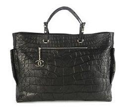 Chanel Biarritz Bag