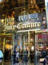 Juicy Couture's Madison Avenue Location Closes | Fifth Avenue Store Remains Open