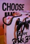 Erin Fetherston Guest Designs for Juicy Couture