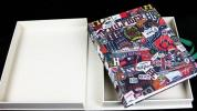 Assouline's New Tommy Hilfiger Book | Designer Celebrated in Limited Edition Volume