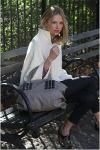 Olivia + Joy's First Advertisement   Handbag Brand Releases Anniversary Commercial