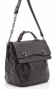 Leifsdottir Handbag