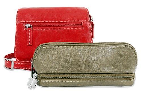 Epi-Essentials Epi-Pen Bags