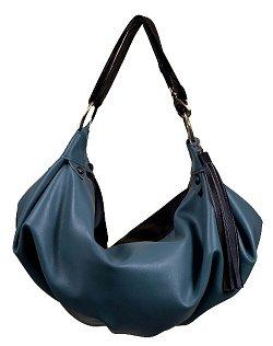 GG2G Lily Bag
