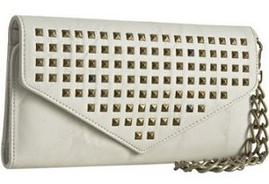 Matt & Nat Jools Clutch