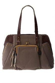 New Muxo Bag