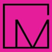 Material Girl Logo