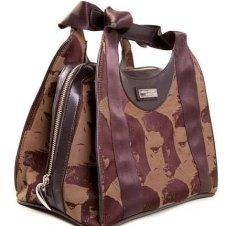 Philip Treacy Bag